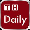 Thailand Daily