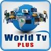 World TV Plus