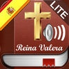 Free Spanish Holy Bible Audio and Text