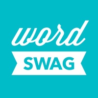 Word Swag