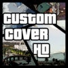 Custom Cover HD