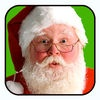 Catch Santa in Your House HD