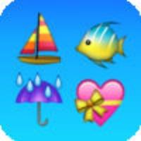 Emoji Emoticons Art Pro For iOS 7
