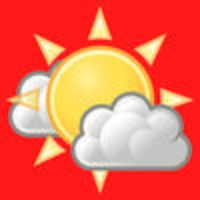 Weather Today Free
