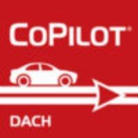 CoPilot Premium DACH