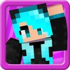 MZ skins for minecraft pe