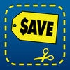 Games and Savings for Best Buy