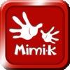 Mimi K