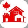 MLS Real Estate Foreclosures Canada