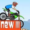Moto X Mayhem III