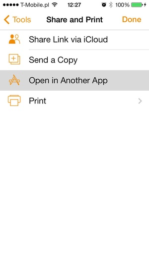 Screenshot Multiple Attachments on iPhone