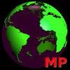 MP World