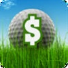 Gambling Rules of Golf