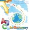 A B C in Harmony