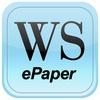 The Windsor Star ePaper