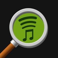 Premium Music Search for Spotify Premium