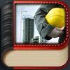 Civil Engineering Terms Dictionary