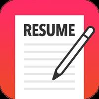 Resume Mobile Pro