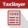 TaxSlayer Go