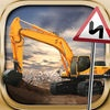 Construction Machine Simulator Extreme 2016