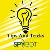 Tips And Tricks Videos For Spybot