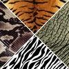 Animals Skin Wallpapers