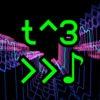 BitWiz Audio Synth