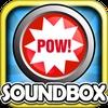 300+ Super Sound Box