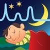 Sleeping U