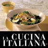 La Cucina Italiana Ricette Rapide