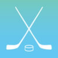 InfiniteHockey Practice