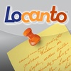Locanto Classifieds