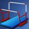 Gymnastics Meet Scores
