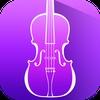 世界著名小提琴音乐随想曲合辑   免费HD版