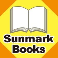 サンマークブックス for iPhone & iPad