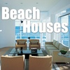 Beach House Design