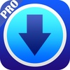 Free Video Collect Plus Pro
