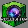 Pixelisator