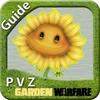 The New Guide+Cheats for PVZ Garden Warfare(Unofficial)