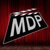 Movie Director Pro