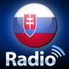 Radio Slovakia Live