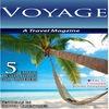 Voyage World Magazine