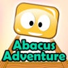 Abacus Adventure 1