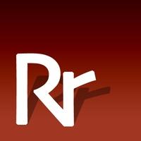 Red Eye Remover HD