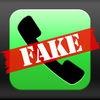 Fake My Call