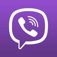 Viber alternative for Skype