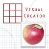 Visual Creator