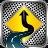 iWay GPS Navigation