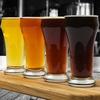 Pennsylvania Brewery Finder