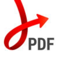 Ultimate PDF Converter